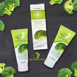 Siêu phẩm kem dưỡng làm trắng da chiết xuất bông cải xanh Ladykin Hàn Quốc giá sỉ