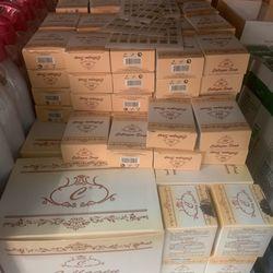 Kem collagen 701 giá sỉ