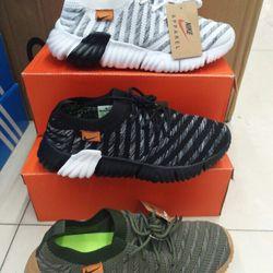 Giày Thể thao nam 213 giá sỉ giá bán buôn giá sỉ