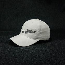 Mũ form mềm cao cấp giá rẻ giá sỉ