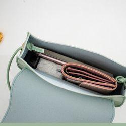 Túi đeo chéo đủ màu giá sỉ, giá bán buôn
