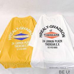 áo thun nam nữ in chữ 24 giá sỉ, giá bán buôn