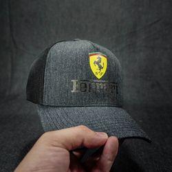 Mũ thời trang giá sỉ, giá bán buôn