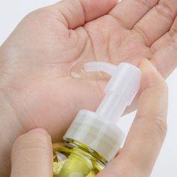 Dầu Tẩy Trang Táo InnisfreeApple Seed Cleansing Oil 150ml giá sỉ
