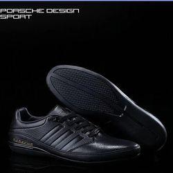 Giày thể thao adi giá sỉ giá bán buôn giá sỉ