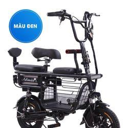 Xe điện gấp gọn Adiman kiểu mới giá sỉ
