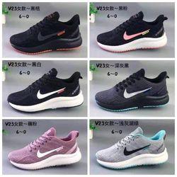 giày thể thao nữ A0023 giá sỉ giá bán buôn giá sỉ