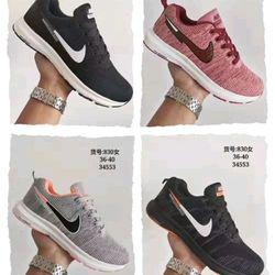 Giày thể thao nữ A002 giá sỉ giá bán buôn giá sỉ