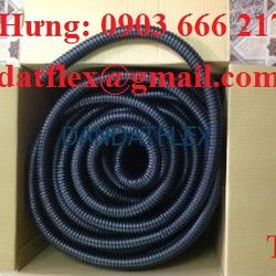 ống ruột gà inox-dây đồng bện-ống mềm PCCC-dây dẫn nước mềm inox giá sỉ