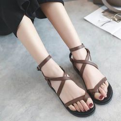 Giày sandal xỏ ngón siêu hot giá sỉ