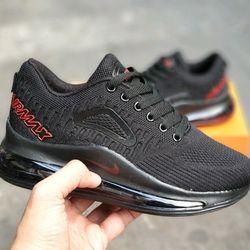 giày thể thao nữ 098 giá sỉ giá bán buôn giá sỉ