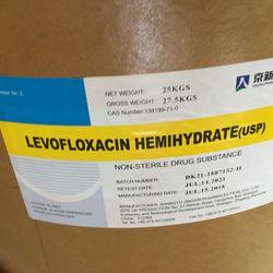levofloxacin dùng trong thủy hải sản giá sỉ