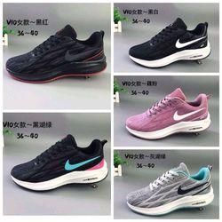 Giày thể thao nữ A007 giá sỉ giá bán buôn giá sỉ