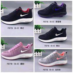 giày thể thao nữ f82 giá sỉ giá bán buôn giá sỉ