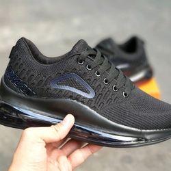 Giày thể thao nam giá sỉ giá bán buôn giá sỉ