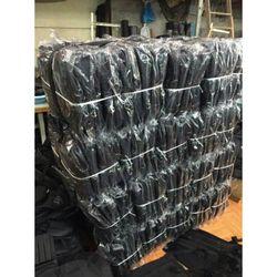 Túi chống sốc laptop LOẠI DÀY từ 10 inch -gt 156 inch giá sỉ