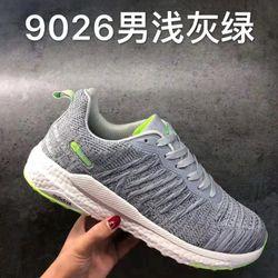 Giày thể thao nam 9026 giá sỉ giá bán buôn giá sỉ