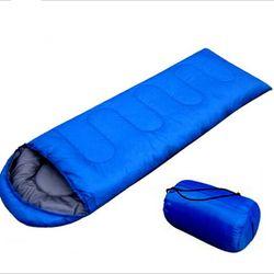 Túi Ngủ Du Lịch Tiện Dụng siêu ấm dùng cho du lịch cắm trại dã ngoại sử dụng cho một người giá sỉ
