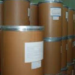 enzofloxacin dùng làm thức ăn cho thủy sản giá sỉ