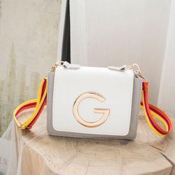 Túi đeo chéo thời trang G giá sỉ, giá bán buôn