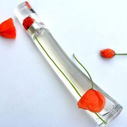 Nước hoa nữ Kenzo Flower 100ml giá sỉ, giá bán buôn