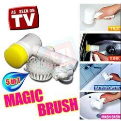 Chổi Lau Chùi Đa Năng Magic Brush giá sỉ