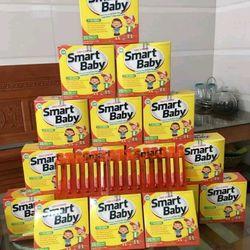 sirô ăn ngon smart baby giá sỉ