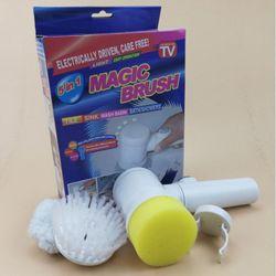 Máy Lau Chùi Đa Năng Magic Brush giá sỉ