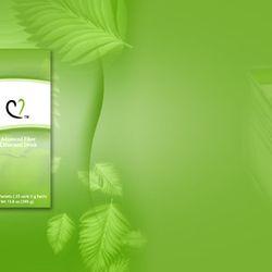 Bios Life C - Thức uống giàu dinh dưỡng và chất xơ