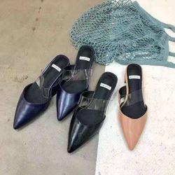 Giày đẹp tách lô 50 -100 đôi giá sỉ, giá bán buôn