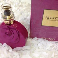 Valentinoo về 4 màu giá sỉ