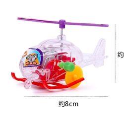 Máy bay đồ chơi có dây thiều chạy được khá xa mẫu mới giá sỉ