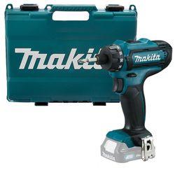 Máy khoan và vặn vít dùng pin Makita 12V DF031DZ giá sỉ