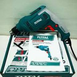 Máy khoan điện Total TD205106E giá sỉ