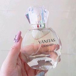 nước hoa vanitas charme giá sỉ
