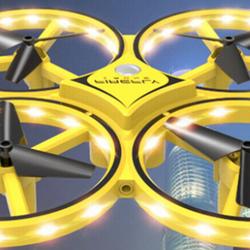 Máy Bay Drone Y01 giá sỉ