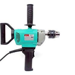 16mm Máy khoan 800W DCA AJZ16A giá sỉ