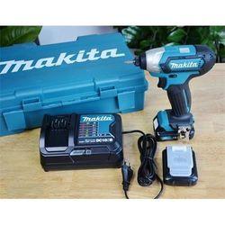 Máy vặn vít dùng pin Makita TD110DSYE giá sỉ