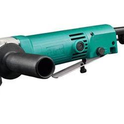 Máy khoan góc 380W DCA AJZ06-10 10mm giá sỉ