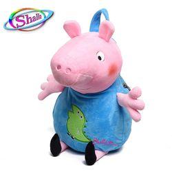 Balo gấu thời trang cho bé Heo Peppa S11 Shalla giá sỉ