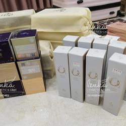 Tẩy trang rửa mặt Guboncho O2 Bubble Cleanser mẫu mới nhất thời điểm hiện tại store tại Hàn Quốc date luôn mới nhất giá sỉ, giá bán buôn