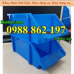 Kệ dụng cụ A8 khay nhựa kệ nhựa kệ nhựa giá rẻ khay A8 đựng linh kiện kệ dụng cụ giá rẻ KHAY NHỰA LINH KIỆN A8 giá sỉ