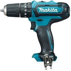 Máy khoan vặn vít dùng pin Makita HP331DZ 12V giá sỉ