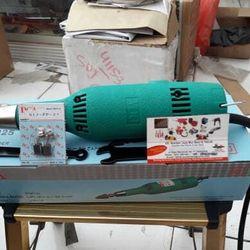 25mm Máy mài khuôn 240W DCA ASJ25 giá sỉ, giá bán buôn