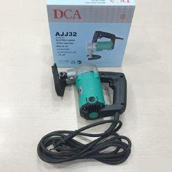 32mm Máy cắt tôn 620W DCA AJJ32 giá sỉ