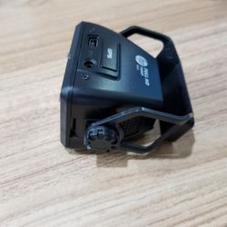 Camera Hành Trình HP F660X Xịn
