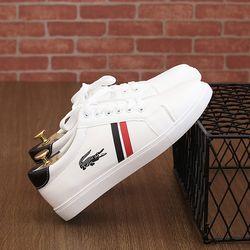 Giày thể thao nam mới giá sỉ, giá bán buôn