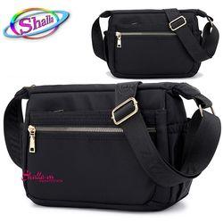 Túi đeo vai nữ ngang kéo TĐ55 Shalla giá sỉ