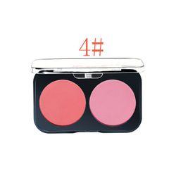 Bảng 2 ô má hồng Lameila nội địa Trung No 5006 giá sỉ, giá bán buôn