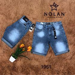 Short jean nam teen hot